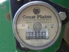 P5160027.JPG