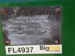 P5160004.JPG