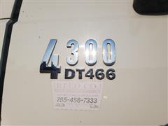 items/9e06dd40b9e4ea11bf2100155d72eb61/navistarinternational4300satrucktractor_4508d2c5a0684cfa821402f4ad5edcf2.jpg