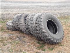 Bridgestone V-Steel Ultra Traction Radial 14.00R24 Construction Tires