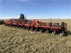 2013 Case IH 1230 Early Riser 16R30 Planter