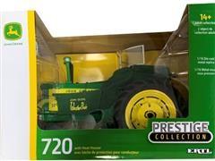 720 Tractor.JPG