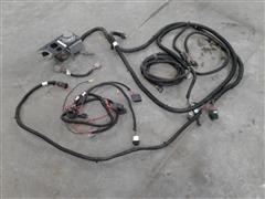 greenstarwiringharness 2 bigiron greenstar wiring harness at webbmarketing.co