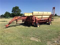 Krause 5130 Grain Drill