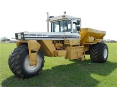 Ag-Chem Terra-Gator 1603T Floater