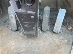 3308DEC9-1BA7-4E95-940E-2CB55DD21AE9.jpeg