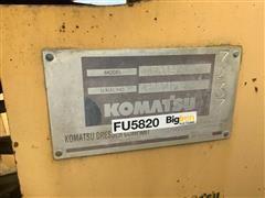 F136A8D5-0F0A-40A8-A749-1835AAA85627.jpeg