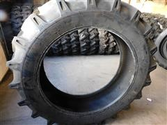Petlas Tire