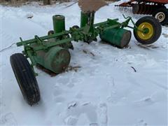John Deere 71 3-Pt 2R30 Planter