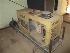 Hobart Titan 7000 Welder Generator