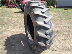 BF Goodrich Power Grip 18.4-34 Tractor Tire