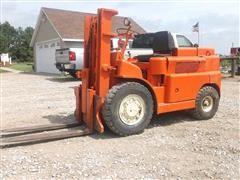 Allis Chalmers FP40-24 Forklift