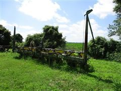 John Deere 7300 MaxEmerge 2 Planter