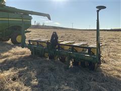 John Deere 7300 6R30 Planter