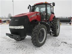 2014 Case International 235 Tractor