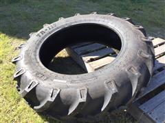 BKT 11.2-24 Irrigation Tire