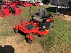 Gravely ZTX-42 #915172 Zero Turn Lawn Mower