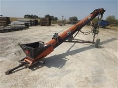 Batco 1330 Conveyor