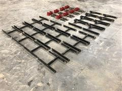 Case IH 1250 Parallel Linkage