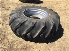 4.5-32 Tires