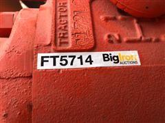 F29B7A51-8652-4229-B7EB-A02DC0CA06F6.jpeg