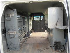 OPPD-Hurst-10-21-15 114.JPG