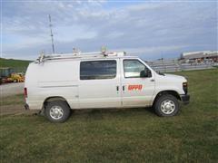 OPPD-Hurst-10-21-15 103.JPG