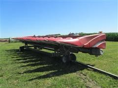 2011 Case IH 3412 Corn Header