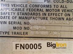 FN0005.JPG