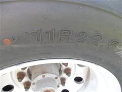 DSCN0405.JPG