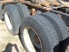 items/a29ce5daa82ce41180be00155de252ff/1990fordaeromax9000truck