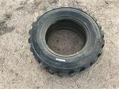 Titan HD 2000 Tire