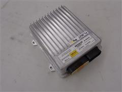 DSC02771.JPG