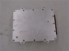 DSC02778.JPG