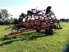 2013 Case IH Tiger-Mate 200 Cultivator