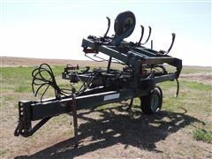 Calkins 1600 Series Chisel Plow