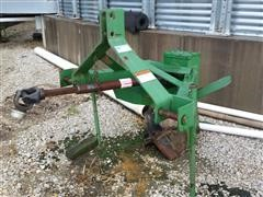 Glenco 3 Pt Hitch Ditcher