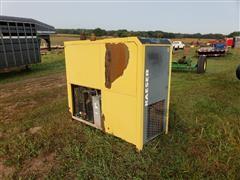 Kaeser KRD750 Compressed Air Dryer