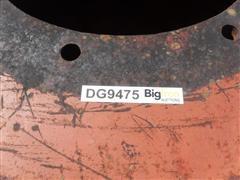 DSCF9417.JPG