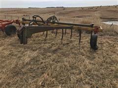 Jeoffroy 41013 Chisel Plow
