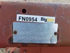 DSCN4714.JPG