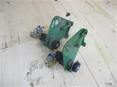 John Deere 1790 Hydraulic Drives