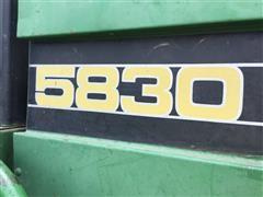 7F7D73C9-F3A3-4101-9EF2-27DFF7206D3A.jpeg