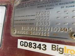 DSCN4063.JPG