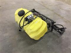 ATV Sprayer