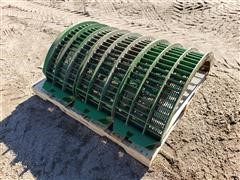 John Deere 9050 Series Small Wire Concaves