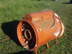 Farm Fans Inc Dryer/Aeration Fan
