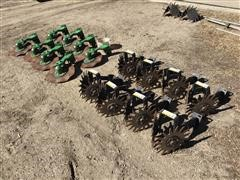 John Deere 1760 Planter Parts