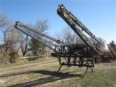 Schaben Industries 3 Point Sprayer