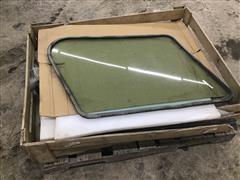 Case XT Window Kit